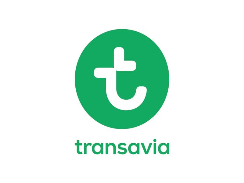 Recrutement Transavia