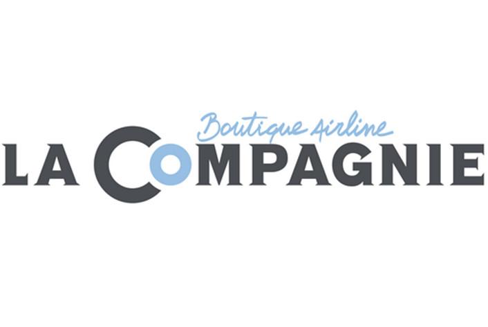 Sélection La Compagnie